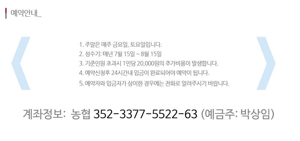 8e54e9ca0df426eadb4817b455319f7d_1597905100_6344.jpg